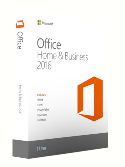 office_home_bussiness_2016